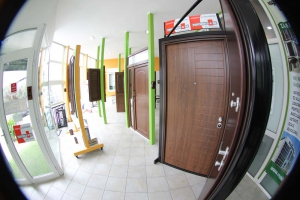 maxinfisso_showroom